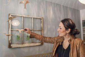 Things Joanna Gaines Always Buys at Antique Stores on 'Fixer Upper'
