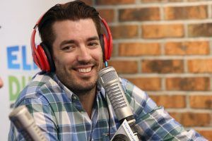 'Property Brothers': Why Jonathan Scott Won't Be Getting Married Anytime Soon