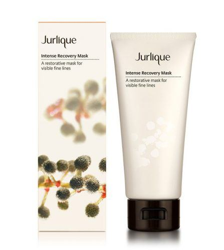 Anti-Aging Face Masks Jurlique Intense Recovery Mask
