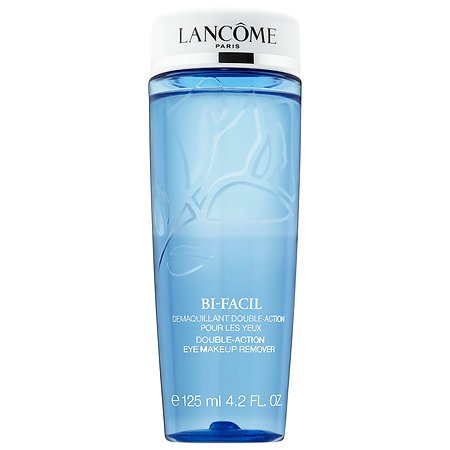 Beauty Products Waste of Money Makeup Remover