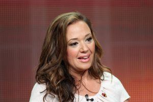 'Leah Remini: Scientology and the Aftermath': How Season 2 Could Change Scientology
