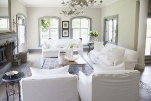 Timeless Home Decorating Trends That Will Never Go Out of Style