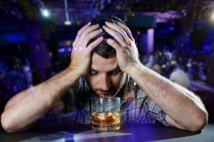 Smoking and Drinking Can Lead to Cancer, But This Can Make It Worse