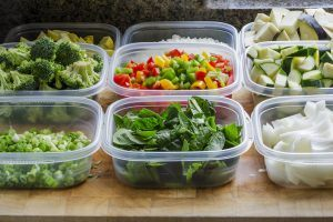 Diets That Work: These Are the Best Diet Plans for Weight Loss, According to Nutritionists