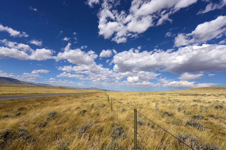 Montana, USA