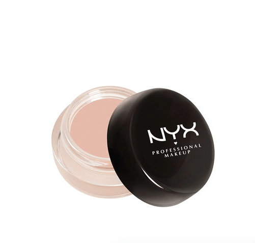 Budget-Friendly Makeup NYX Cosmetic