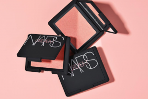 15 Cult-Favorite Beauty Products From Amazon