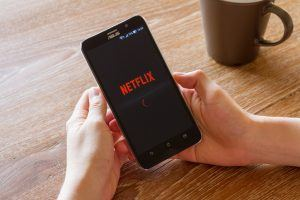 The Real Reason Fans Are Freaking Out About The Latest Netflix Price Increase