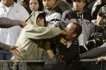 7 Things You Should Never Do at a Football Game