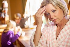 This Is What Happens to Your Body When You Go Through Menopause