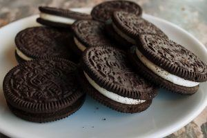 You'll Be Shocked By How Many of Your Favorite Snack Foods Are Actually Vegan