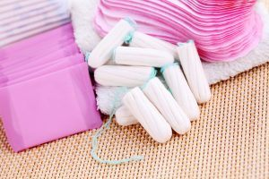 What Is Toxic Shock Syndrome? Everything You Need to Know