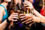 These States Consume the Most Alcohol