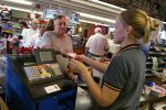 Didn't Win the Powerball Jackpot? Check Your Ticket for Smaller Payout