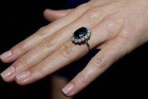 The 13 Most Expensive Royal Engagement Rings of All Time