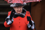 Taxpayers Pay Millions to the Royal Family. Here's How They Spend It