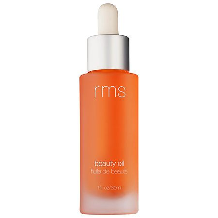 Natural Facial Oils For Glowing Skin RMS Beauty Beauty Oil