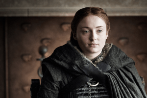 These 'Game of Thrones' Characters Are Totally Screwed in Season 8