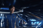 'Star Trek: Discovery': Is the Show Jumping to This Mirror Universe?