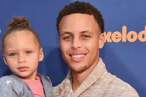 How Ayesha and Steph Curry Balance Work, Marriage, Parenthood, and Fame