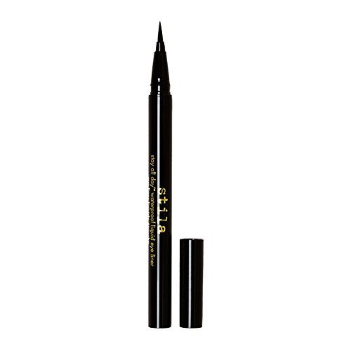 Cult-Favorite Amazon Beauty Products Stila Stay All Day Waterproof Liquid Eye Liner