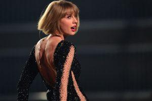 Celebrities Who Have Feuded With Taylor Swift