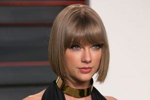 Sharing Is Caring? Taylor Swift and Other Celebs Who Dated Their Close Friends' Exes
