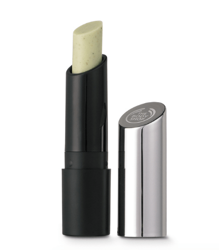 Beauty Products Waste of Money Lip Exfoliator
