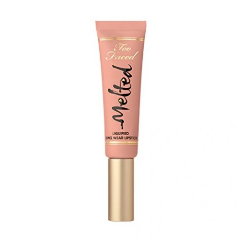 Cult-Favorite Beauty Products Amazon Too Faced Melted