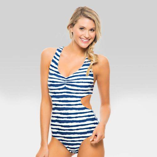 Swimsuits That Flatter at Any Age Tori Praver
