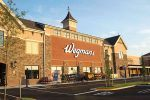 All the Reasons People Are So Obsessed With Wegmans, the Best Grocery Chain in the Northeast