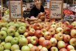 Amazon Cuts Whole Foods Prices: Here's What's Cheaper Today