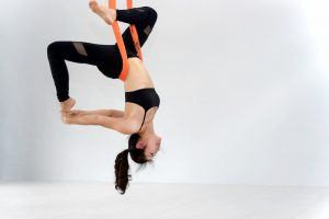 Insane Workouts You've Never Heard of (but Work Shockingly Well)