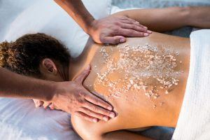 Keeping Your Skin Beautiful: Is Exfoliation the Anti-Aging Secret You Need?