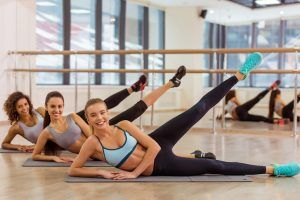 Embarrassing, Stupid, and Annoying Things You Should Never Say to Your Fitness Instructor