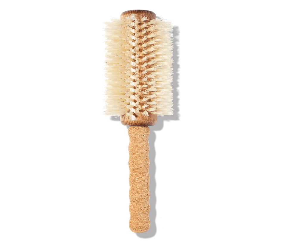 Amika Hair care brush