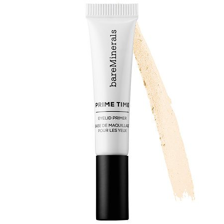 Beauty Products Waste of Money Eyelid Primer
