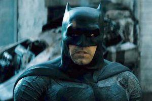 How Breaking Batman's Only Rule Ruined 'Batman v. Superman: Dawn of Justice'