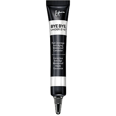 IT! Cosmetics Bye Bye Under Eye Anti-Aging Concealer