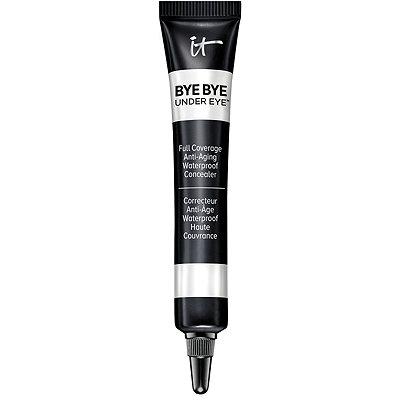 IT! Cosmetics Bye Bye Under Eye Anti-Aging Concealer