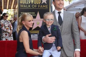Anna Faris' Confession About Her Marriage Highlights the Problem With Social Media