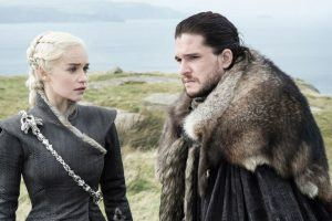 'Game of Thrones': What Life Will Be Like Without the Wall
