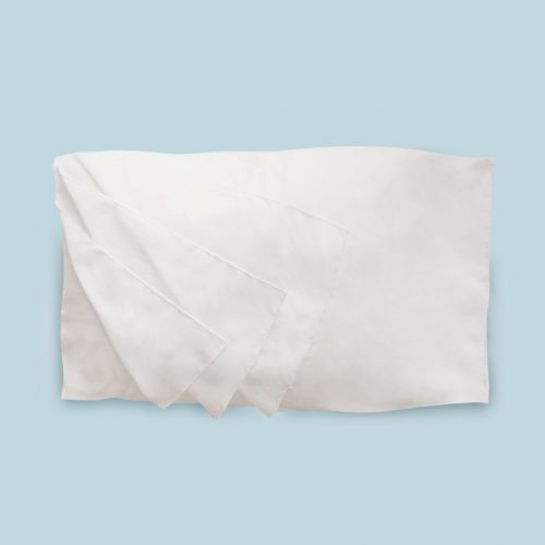 How to Care for Skin Without Beauty Products Déjà Pillowcase