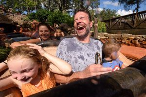 10 Biggest Lies You've Been Told About Disney World