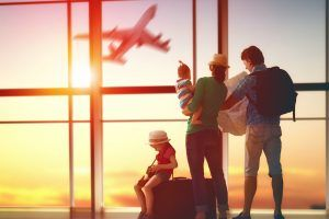 Traveling with Kids: 15 Top Tips You Need to Know