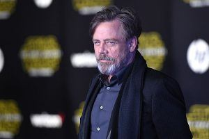 There's 1 Huge Reason Why Mark Hamill May Not Return for 'Star Wars: Episode IX'