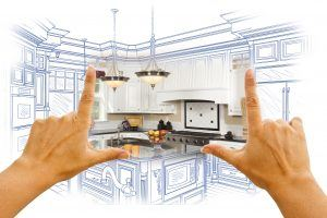 15 Easy Ways to Save Money on Home Renovations
