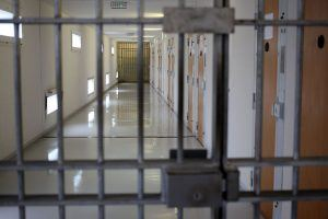 This State Has More People in Jail Than Any Other