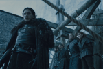 Best Served Cold: The Most Satisfying Revenges in 'Game of Thrones'