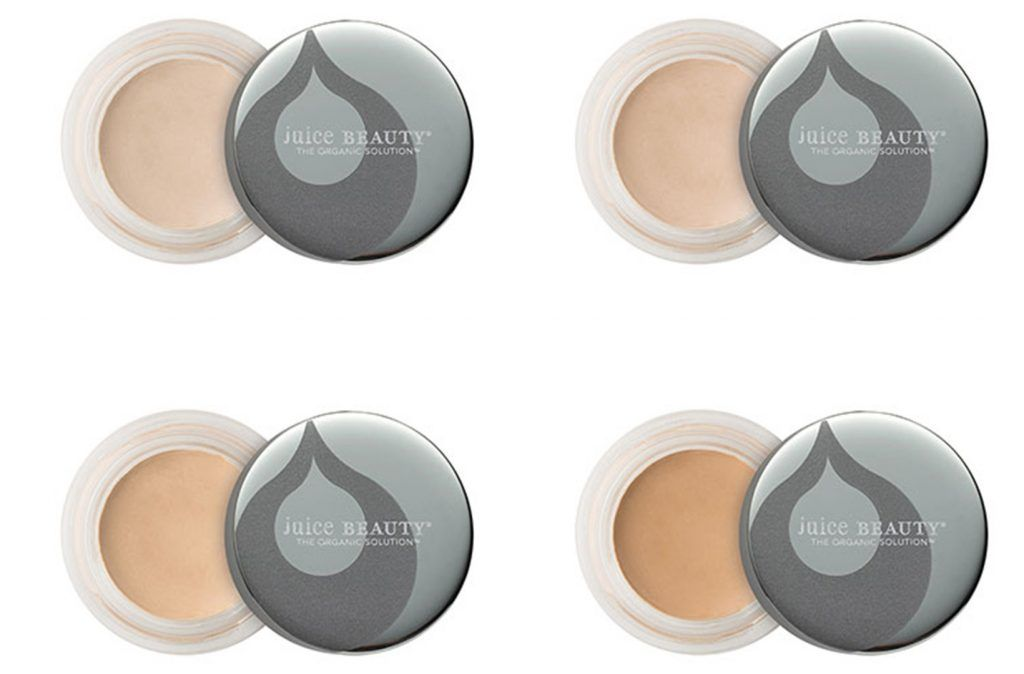 PHYTO-PIGMENTS Perfecting Concealer